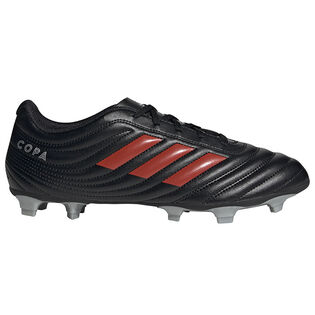 Men's Copa 19.4 Firm Ground Soccer Cleat