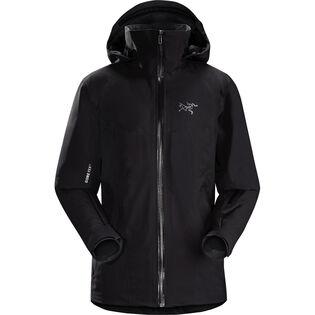 Women's Tiya Jacket