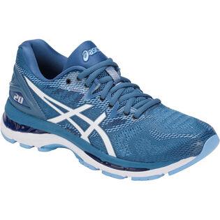 Women's GEL-Nimbus® 20 Running Shoe