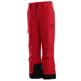 Pantalon Nitro pour hommes (standard)