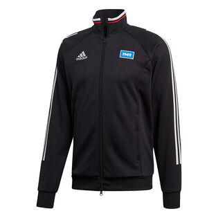 Men's 70 Year Track Jacket