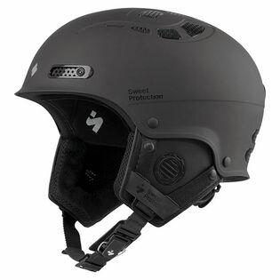 Igniter II Snow Helmet [2020]