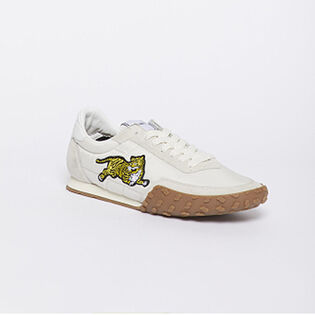 Men's Move Sneaker