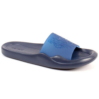 Men's Tiger Pool Mule Slide Sandal