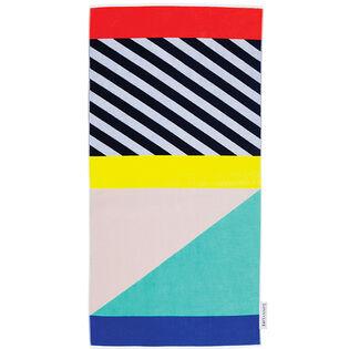 Tulum Towel