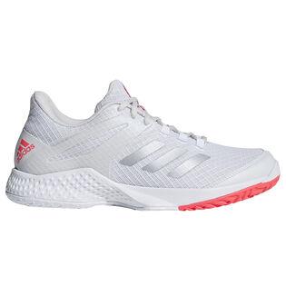 Women's Adizero Club 2.0 Tennis Shoe