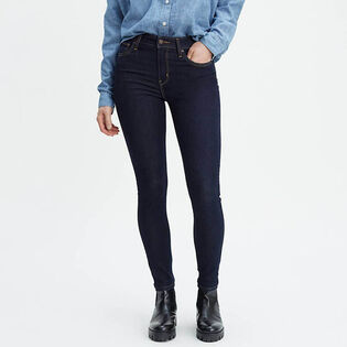 "Women's 721™ High Rise Skinny Jean (32"")"