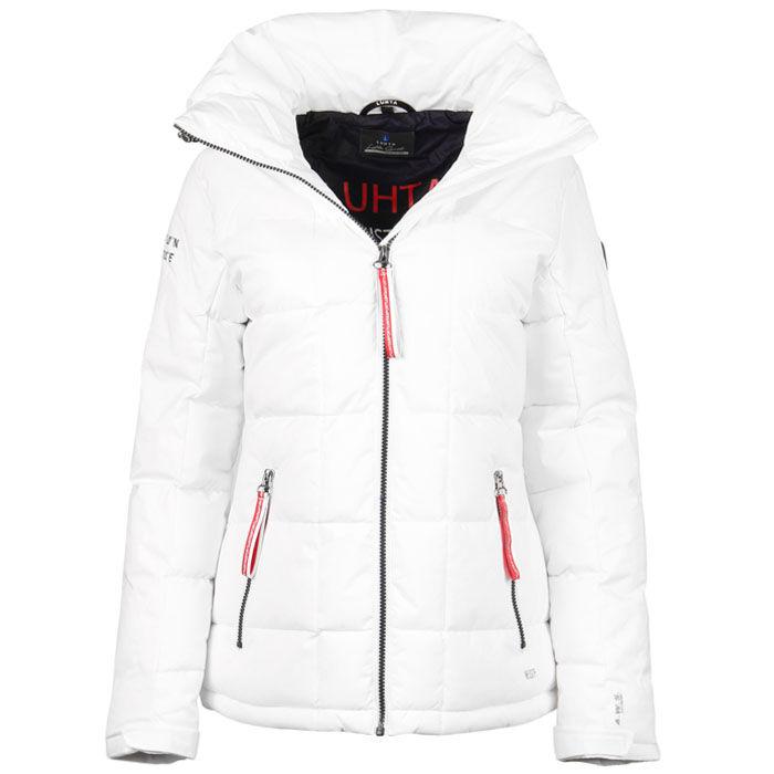 Women's Ironniemi Jacket