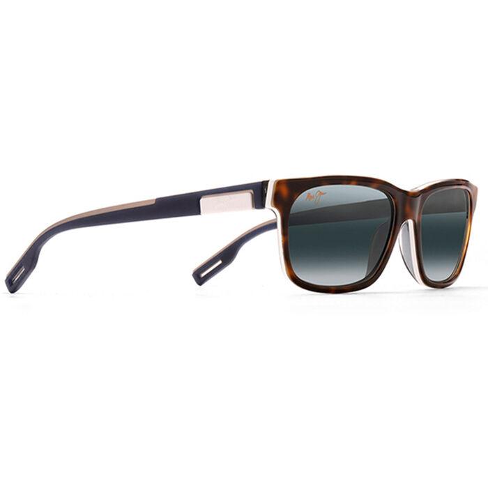Eh Brah Sunglasses
