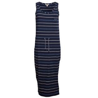 Women's Overland Dress