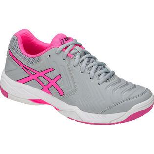 Women's GEL-Game® 6 Tennis Shoe
