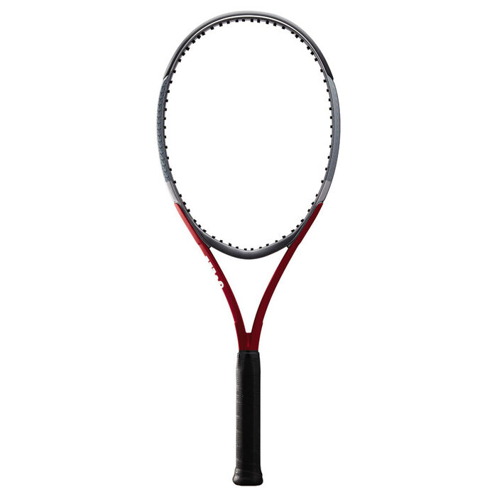 Cadre de raquette de tennis Triad XP5 [2018]