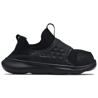 Babies' [5-10] RunPlay Running Shoe
