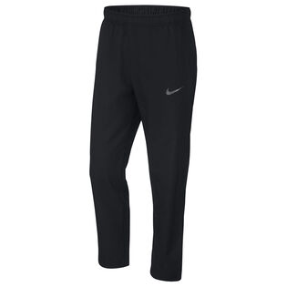 Men's Dry Woven Training Pant