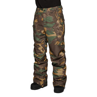 Men's Rover Pant