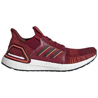 Chaussures de course Ultraboost 19 pour hommes