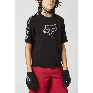 Juniors' [6-14] Ranger Drirelease® Jersey