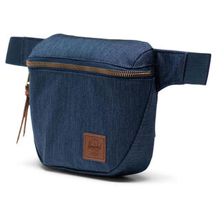 Fifteen Hip Pack
