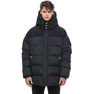 Men's Niakwa Jacket