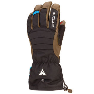 Men's Alpha Beta Glove