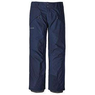 Pantalon Snowshot pour hommes