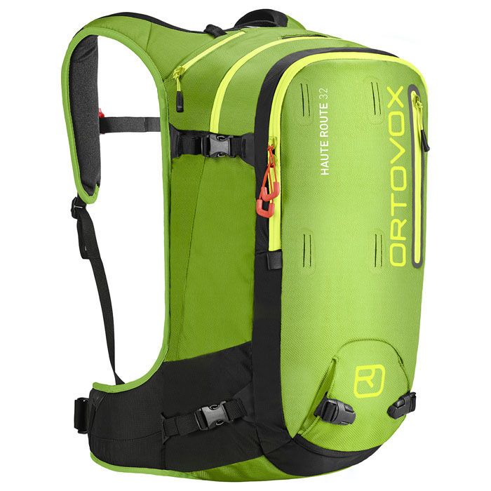 Haute Route 32 Backpack