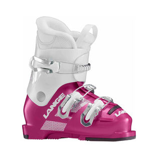 Juniors' Starlet 50 Ski Boot [2019]