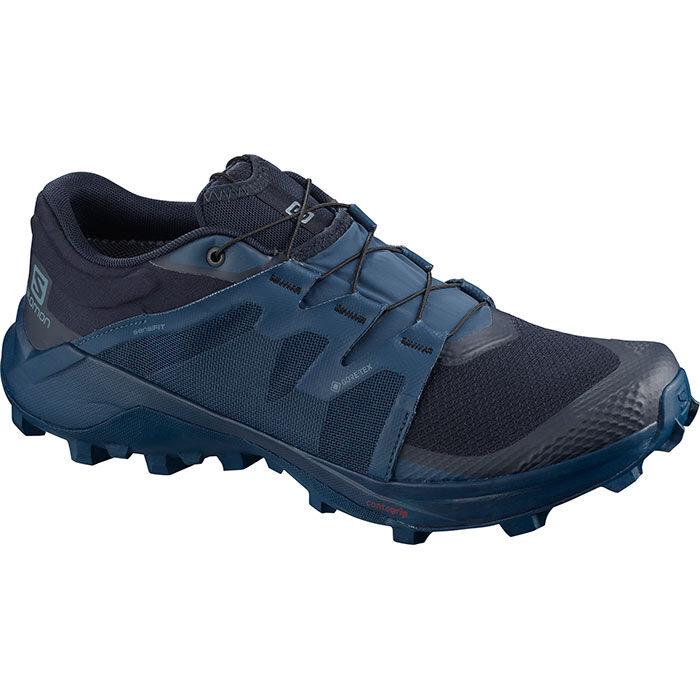 Men's Wildcross GTX® Trail Running Shoe