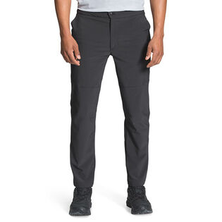 Pantalon Paramount Active pour hommes