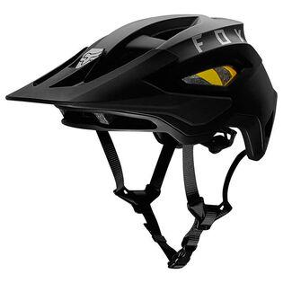 Speedframe MIPS® Helmet