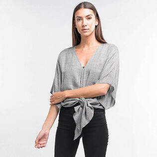 Women's Rumer Blouse
