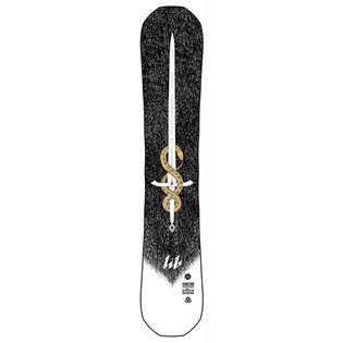 T.Rice Pro W Snowboard [2020]