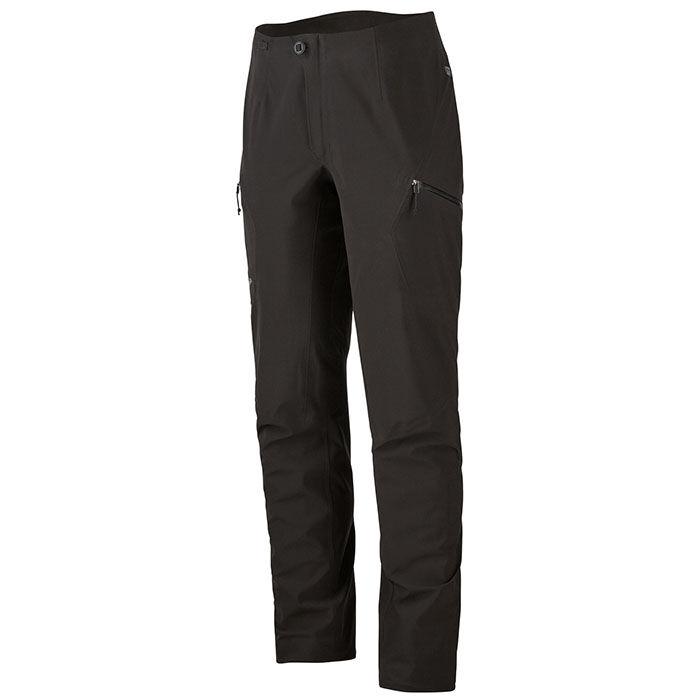 Pantalon Galvanized pour femmes