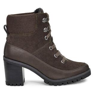 Women's Redwood Boot