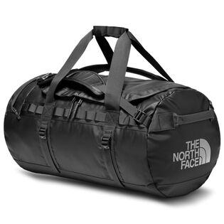 Base Camp Duffel Bag (Medium)