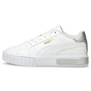 Juniors' [4-7] Cali Star Metallic Sneaker