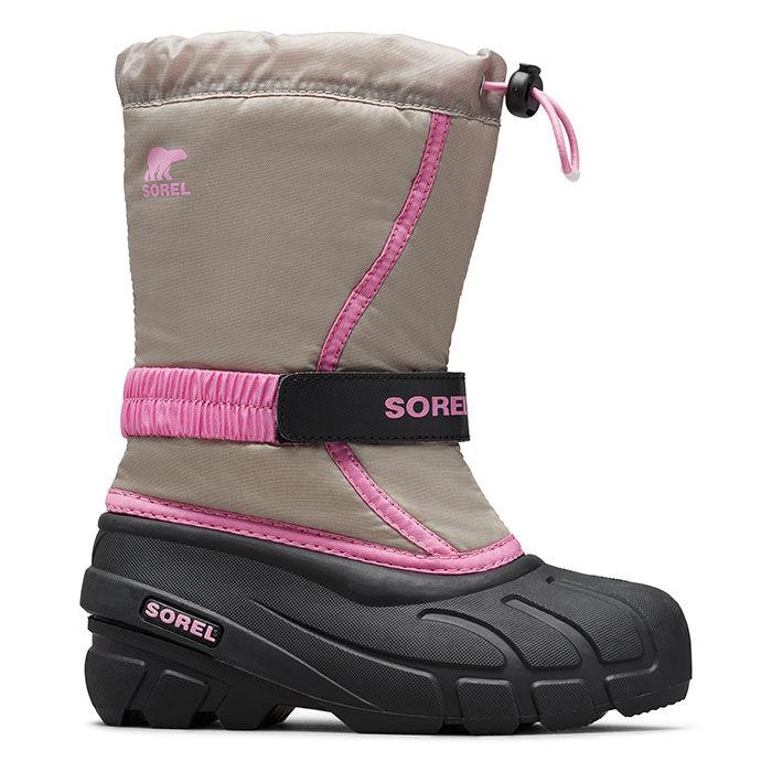 Juniors' [1-7] Flurry™ Boot
