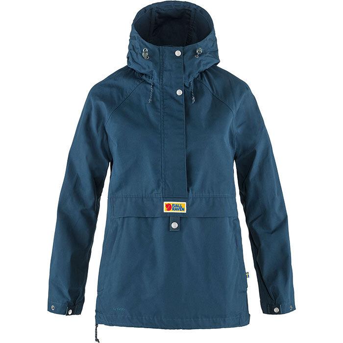 Women's Vardag Anorak Jacket