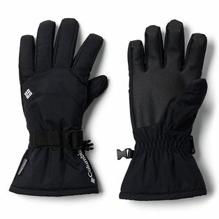 Juniors' [6-16] Whirlibird™ Glove