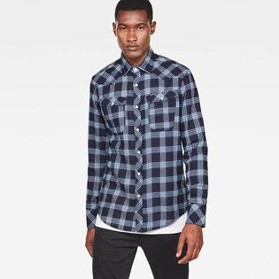 Men's 3301 Slim Shirt