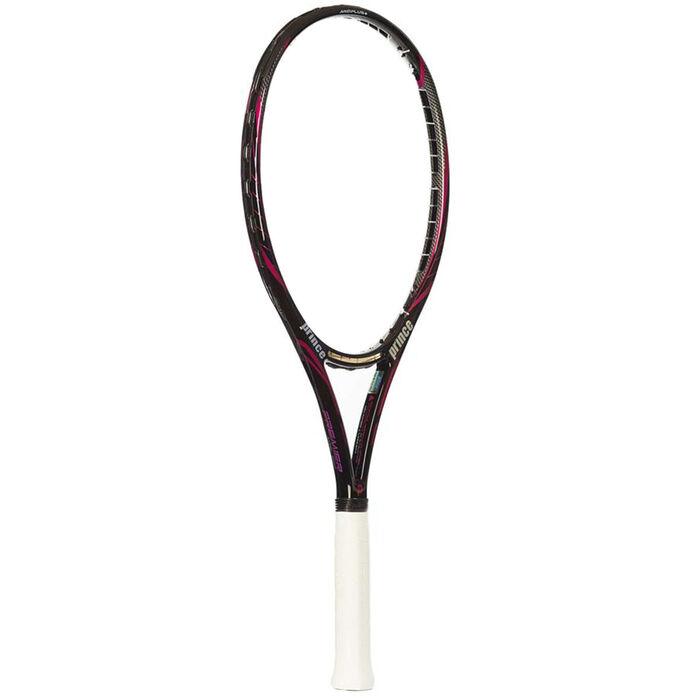 Premier 105L Esp Tennis Racquet Frame