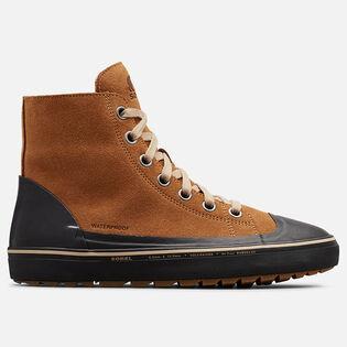 Men's Cheyanne™ Metro HI WP Boot