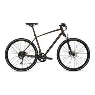 CrossTrail Sport Bike [2020]