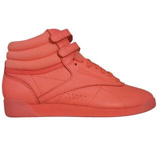 Women's Freestyle Hi Shoe