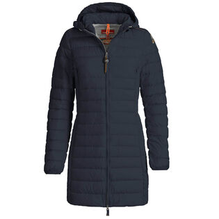 Women's Irene Coat