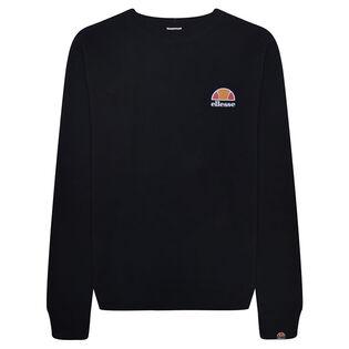 Women's Haverford Sweatshirt