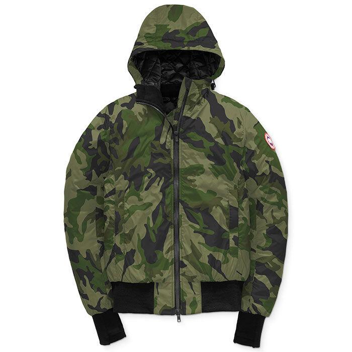 Women's Dore Hoody Jacket
