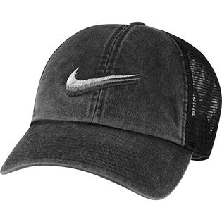 Unisex Sportswear Heritage 86 Swoosh Trucker Hat