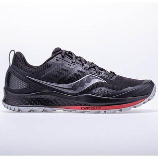 Chaussures de course sur sentiers Peregrine 10 pour hommes