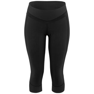 Women's Neo Power Airzone Cycling Knicker